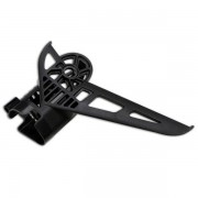 Walkera Master CP Helicopter Parts Tail Gear Holder HM-Master CP-Z-15