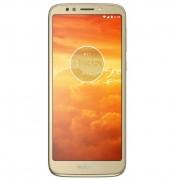 Motorola Moto E5 Play 16 GB Oui Dorado