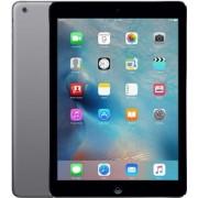 """Apple iPad Air 1st Gen (A1474) 9.7"""" 16GB - Gris Espacial, WiFi B"""