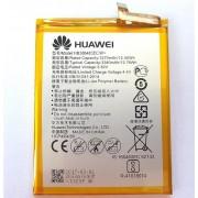 Батерия за Huawei Nova+ (Plus) - Модел HB386483ECW