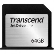 Памет Transcend JetDrive Lite 130 64GB MacBook Air - TS64GJDL130