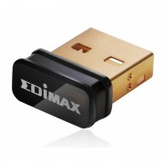 Edimax EW-7811Un Wireless N Nano USB 150Mbps
