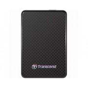 1TB SSD Transcend TS1TESD400K