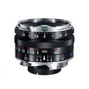 Zeiss 35mm F/2.8 C-Biogon T* zwart ZM (Zeiss-Leica)