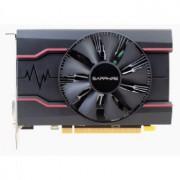 Sapphire 11268-03-20G Radeon RX 550 2GB GDDR5 scheda video