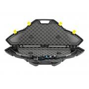 Kufer na łuk - Plano Ultra Lite Bow Case