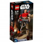 Lego Star Wars: Baze Malbus™ (75525)