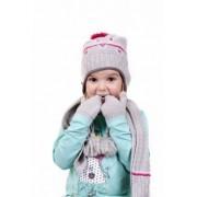 Детски комплект Лили