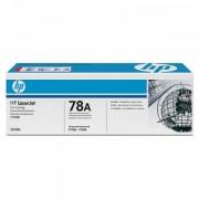 HP LaserJet CE278A Black Print Cartridge (2100 pag)