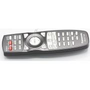 N2QAYB000550 Mando distancia original PANASONIC para los modelos:PT-..