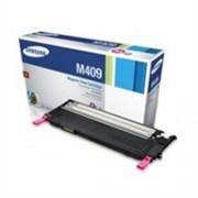Toner SAMSUNG CLT-M4092S purpurová pre tlačiarne CLP-310, 310N, 315