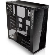 In Win cf05 805 Mid Tower Chassis