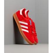 adidas Gazelle Indoor Active Red/ Ftw White/ Gum3