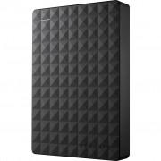 Seagate Expansion Portable 4 TB