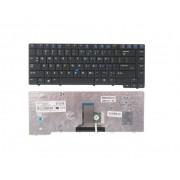 Tastatura Laptop HP COMPAQ 8510P
