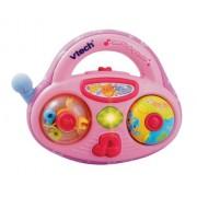 VTech Baby Soft Singing Radio