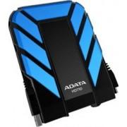 HDD Extern ADATA HD710 1TB USB 3.0 Blue