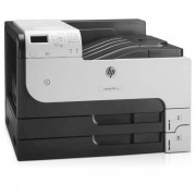 Hp Inc LASERJET ENTER700 M712DN