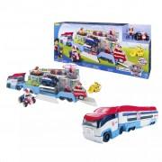 Paw Patrol Paw Patroller Car Carrier 6024966