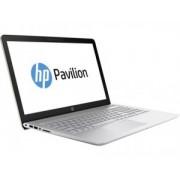 HP Pavilion 15-cc516nm - 2QF17EA