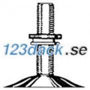 Michelin CH 70/100-17 MI ( 70/100 -17 )