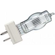 CP72 - CP43 FTM 230V 2000W halogen lamp