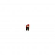Moschino Cheap And Chic Eau De Toilette 100 Ml Spray (8011003061327)