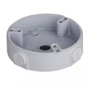 Разпределителна кутия Dahua DH-PFA137, алуминий, 240гр., бяла