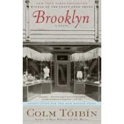 Brooklyn, Paperback