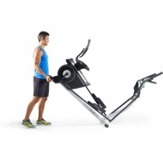Bicicleta ergometrica ProForm Hybrid Trainer 2017