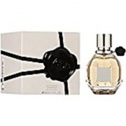 Flowerbomb by Viktor & Rolf For Women Eau de Parfum 1.7-Ounce Spray