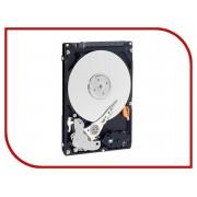 Жесткий диск 750Gb - Western Digital Black WD7500BPKX