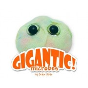 Giant Microbes Stem Cell Gigantic Doll