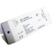 EcoVision LED RF RGB kontroler za trake (kombatibilan sa 24602 i 26160)