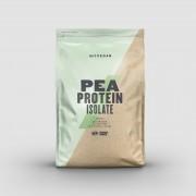 Myprotein Erwteneiwit Isolaat - 2.5kg - Naturel