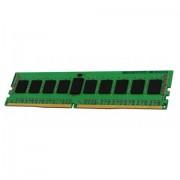 Kingston Technology KCP424NS6/4 memoria 4 GB DDR4 2400 MHz