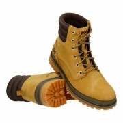 "Helly Hansen Gataga ""New Wheat"""