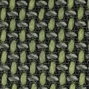 JBL Bluetooth® reproduktor JBL Clip 3 hlasitý odposlech, outdoor, odolná vůči stříkající vodě, zelená