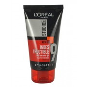 L´Oreal Paris Studio Line Indestructible 48H Extreme Gel 150ml For long-lasting fixation Per Donna (Cosmetic)