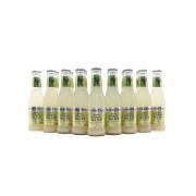 Fever-Tree Sicilian Lemon Tonic / Case of 24 Bottles