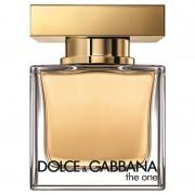 Dolce Gabbana The One Women EDT 30 ml