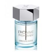 Yves Saint Laurent L'Homme Cologne Bleue Woda toaletowa 100 ml