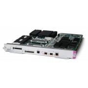 Switch Processor RSP720-3CXL-10GE Cisco Systems Cisco Ruta 720