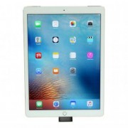 Apple iPad Pro 12.9 (Gen. 1) WiFi + 4G (A1652) 128 GB oro nuevo