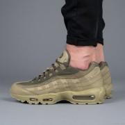 Sneakerși pentru bărbați Nike Air Max 95 Premium 538416 201