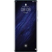 Huawei P30 Pro (8GB RAM) 128GB Mystic Blue