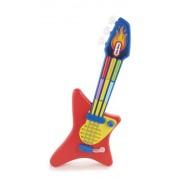 Little Tikes Pop Tunes Big Rocker Guitar