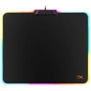 Mouse Pad gaming Kingston, 360 ° RGB lighting, Negru