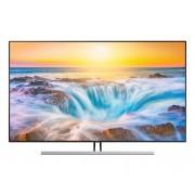 "TV LED, SAMSUNG 75"", 75Q85, Smart, 3800PQI, Quantum HDR 1500, WiFi, UHD 4K (QE75Q85RATXXH)"
