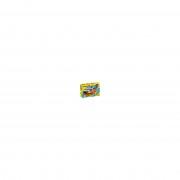 Playmobil 1.2.3 (9118) Piratskepp